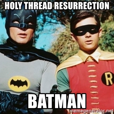 holy-thread-resurrection-batman.jpg