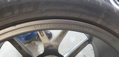 Wheel ET.jpg